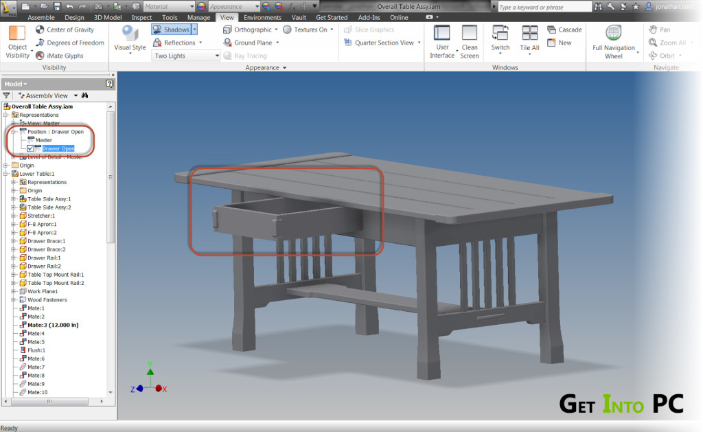 10 - revit architecture 2014 free download 32 bit|where to