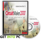 Circuit maker 2000 free download