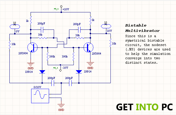 Circuit maker software student version free download livindig.