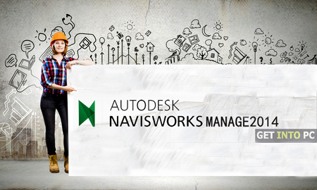Download Autodesk NavisWorks Manage For Free