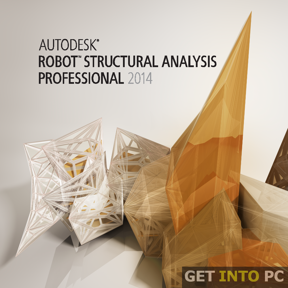 Download Autodesk Robot Structural Analysis Pro 2014 Free