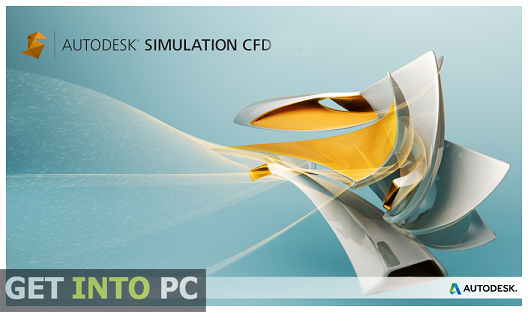 Download Autodesk Simulation CFD For Free
