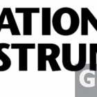 Download National Instruments Circuit Design Suite Free
