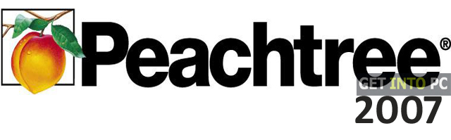 Download Peachtree 2007 Free