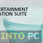 Entertainment Creation Suite Ultimate Free Download