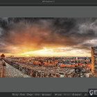Everimaging HDR Darkroom Download For Free