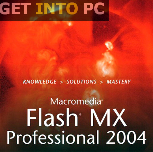 Download free macromedia flash mx professional 2004, macromedia.
