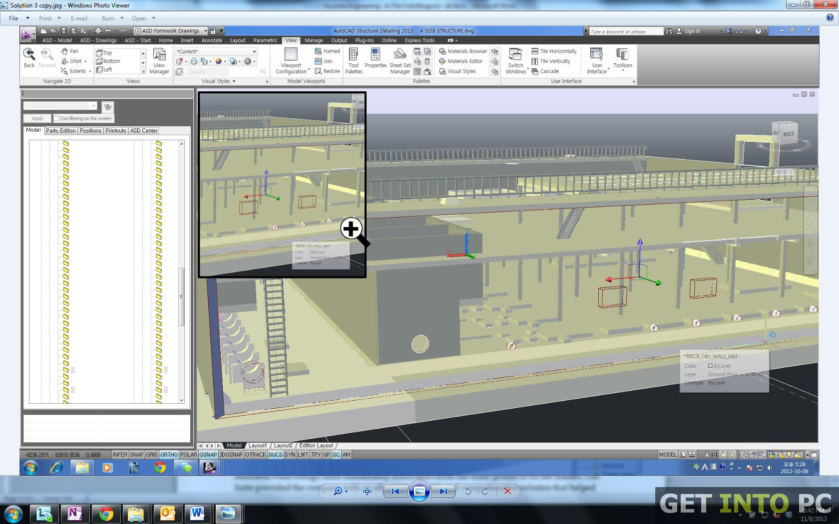 Free AutoCAD Plant 3D 2015  Download