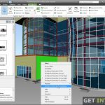 Autodesk NavisWorks Manage 2014 Free Download