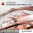 Free Downlaod AutoCAD Electrical 2015