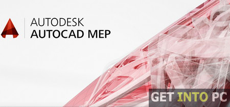Free Download AutoCAD MEP 2015