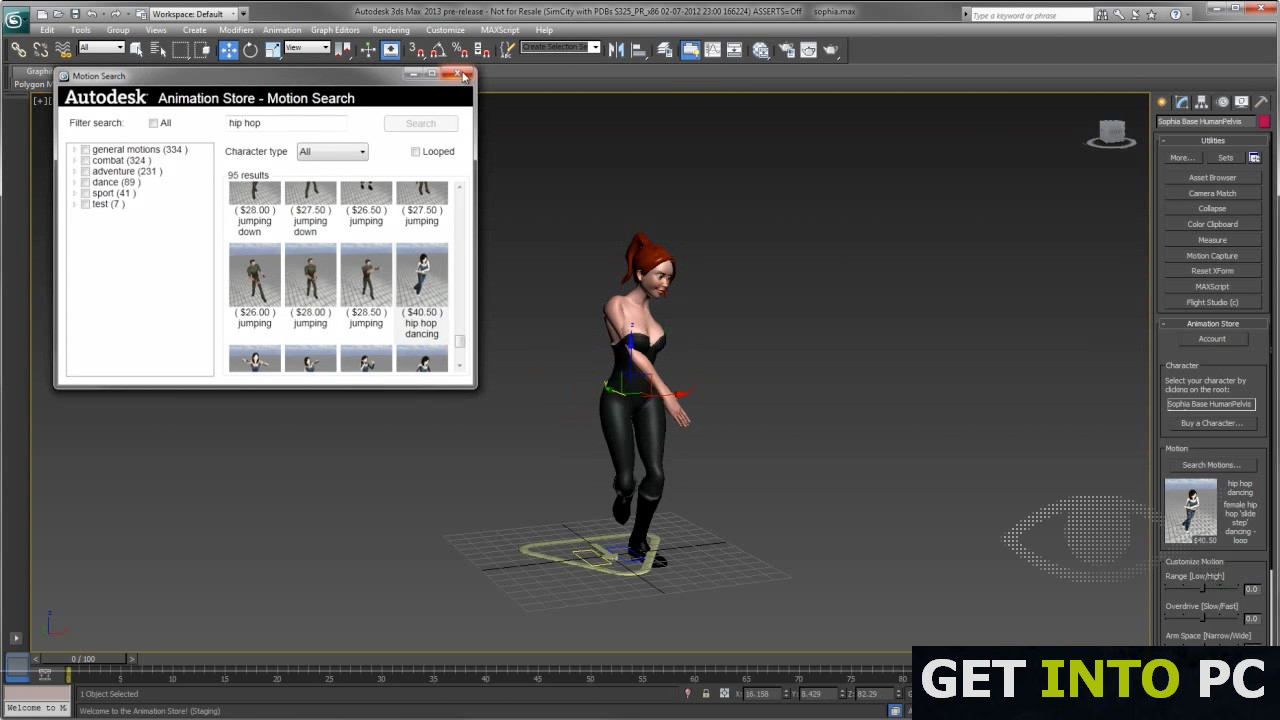 Free Download Autodesk 3ds Max Design