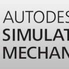 Free Download Autodesk Simulation Mechanical 2015