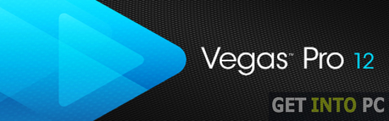 Free Download Sony Vegas Pro