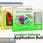 Longtion Software Application BuilderDownload For free