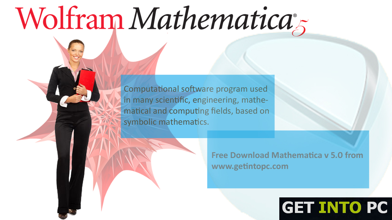 Mathematica 9 Download For Free