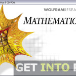 Mathematica 9 Free Download