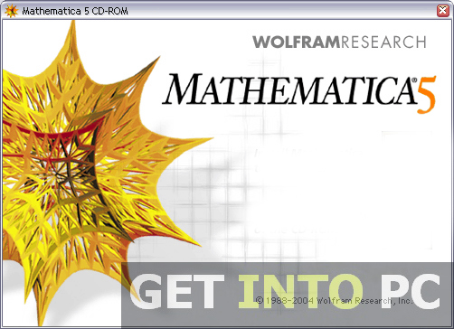 mathematica software free download for ubuntu