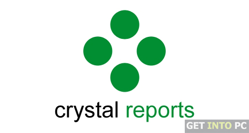 Sap crystal reports v14. 1 free download.