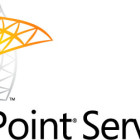 Microsoft SharePoint Free Download