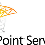 SharePoint Server 2010 Free Download