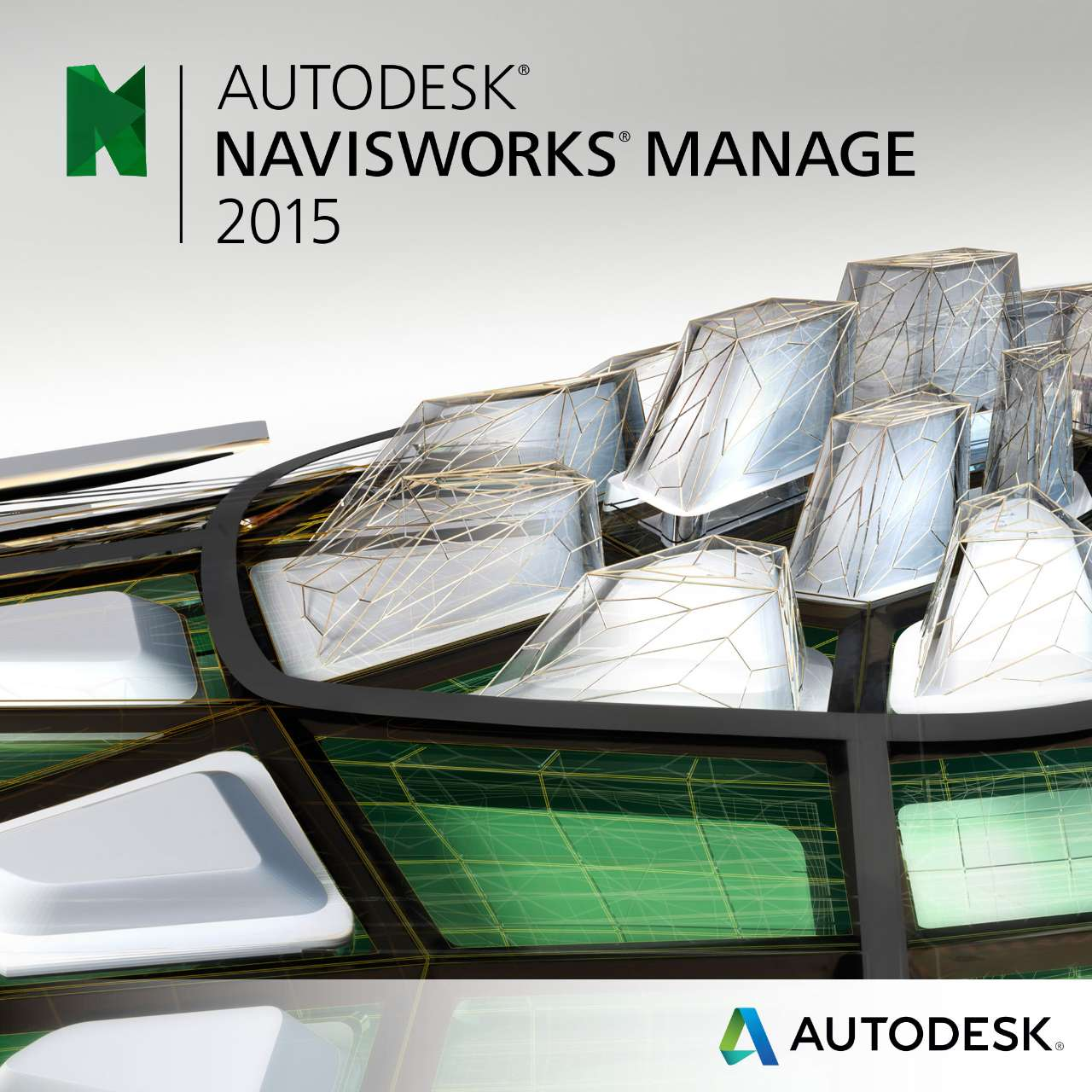 Navisworks Manage 2015 Free Download