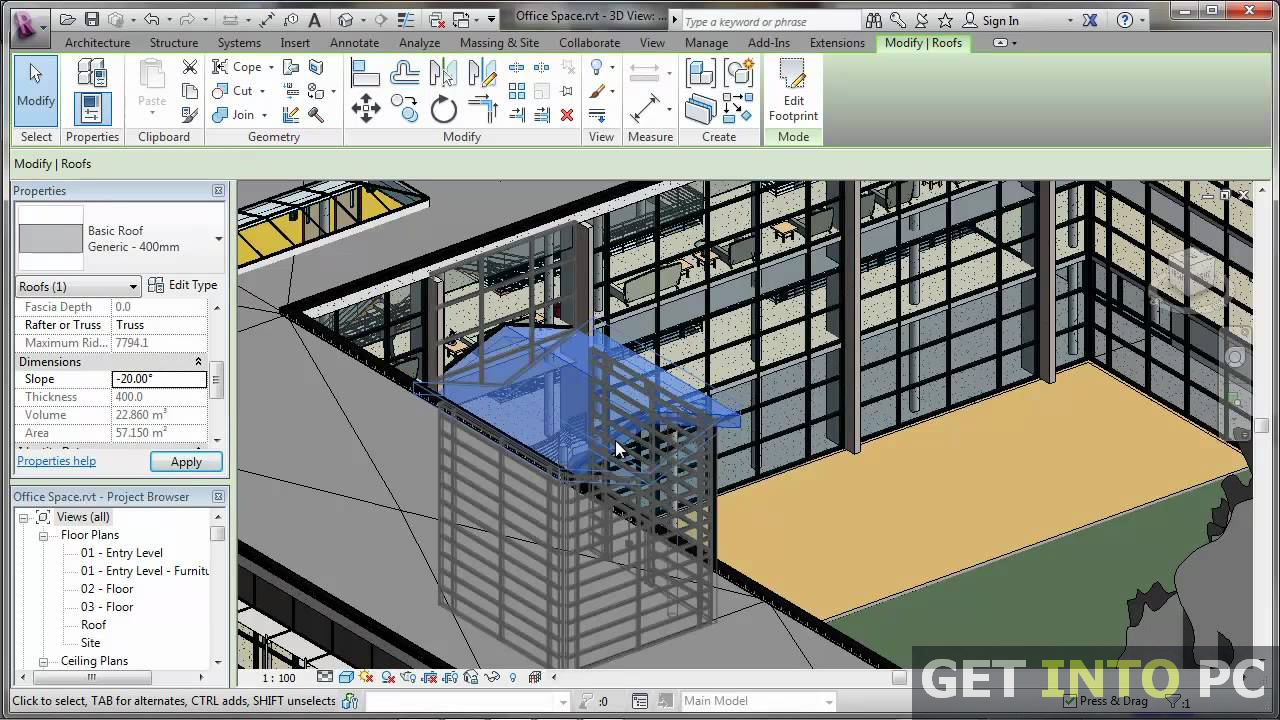 Navisworks Simulate 2015 Download For Free