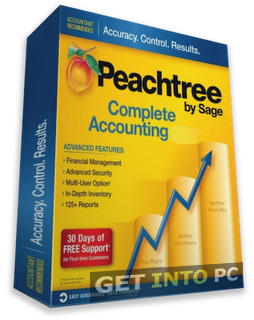 Peachtree 1999 Download For Free