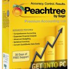 Peachtree 2008 Download For Free