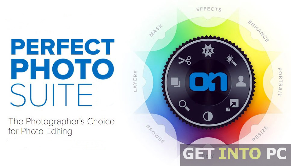 Perfect Photo Suite Premium Edition Download For Free