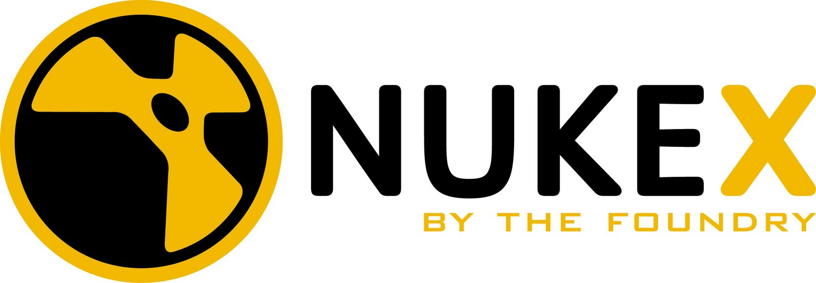 The Foundry NUKEX Download for free