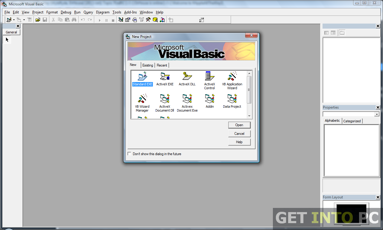 Visual studio 6 0 a professional with msdn library download