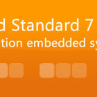 Windows Embedded Standard 7 Toolkit Free Download