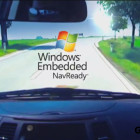Windows embedded compact 7 free download