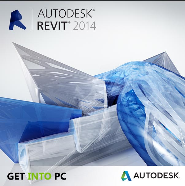 Autodesk Revit Architecture 2014 Free Download