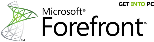 Microsoft Forefront Client Security Free Download