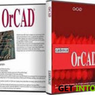 orcad 10.5