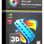 Media Converter Ultimate Free Download