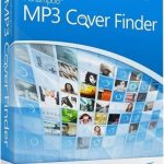 Ashampoo MP3 Cover Finder Free Download