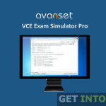 VCE Exam Simulator Pro Free Download