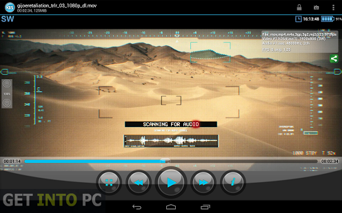 Bsplayer pro 2. 66 (free) download latest version in english on.