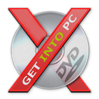 Convert X to DVD Download For Free