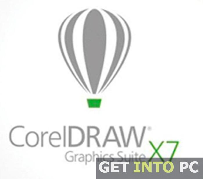 Download coreldraw x6 (32 bit – 64 bit) full version [free] | sick.