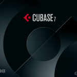 Cubase 7 Free Download