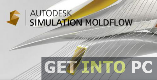 Download Autodesk Simulation Moldflow Advisor Ultimate 2014 Free