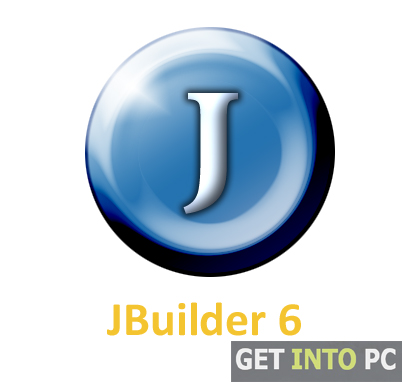Get java 6 jre download