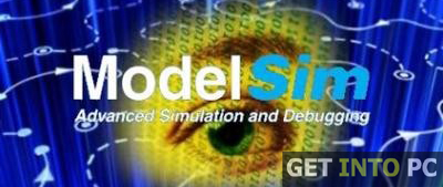 Download ModelSim SE Plus Free