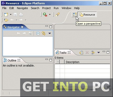 Eclipse Java IDE Download For Free