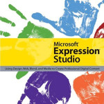 Expression Studio 4 Ultimate Free Download