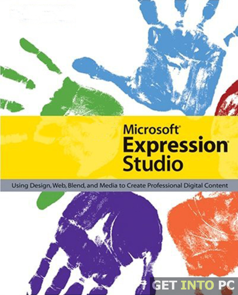 Expression Studio 4 Ultimate Free (2)